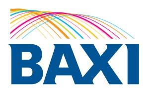 Baxi logo solus