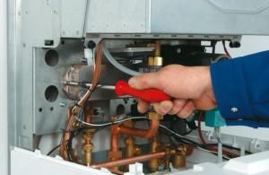 Техническое-обслуживание-настенного-газового-котла