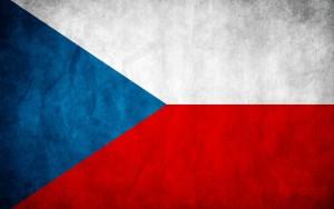 czech-republic-flag-1280x800