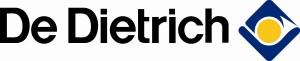 de_dietrich_logo