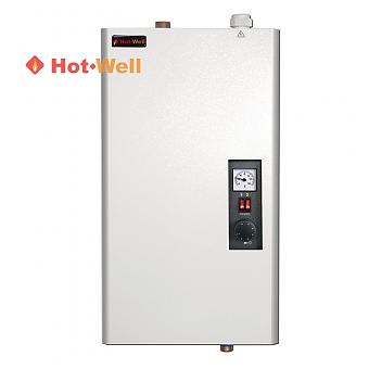 kotel-elektricheskij-hot-well-elektra-lux-24-380