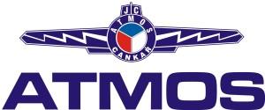 logo_atmos_barevne