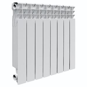 summer-radiatory.300x300