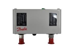 54-Danfoss060-126466_2