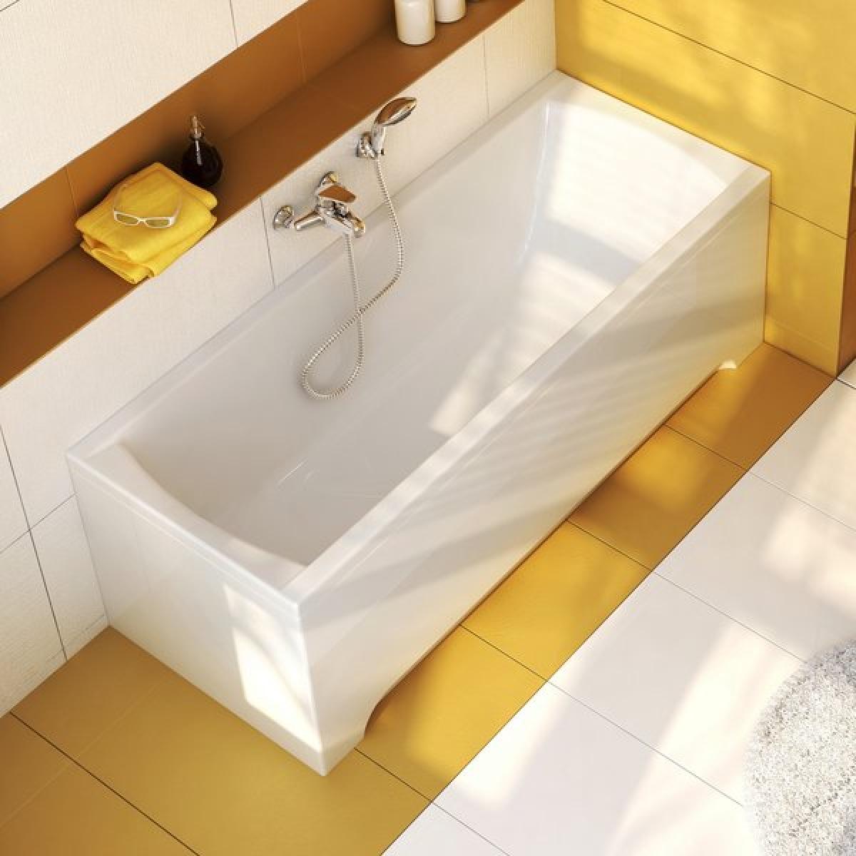 Углубление под ноги в ванной фото 13 фотография
