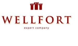 Wellfort_Feb09