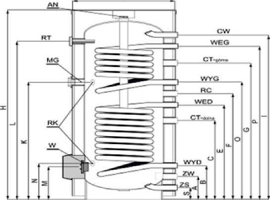 elektromet4