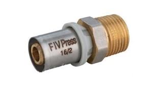 mufta-press-nr-32h1-fiv-451795b